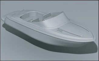 Ввп вп катера лодки